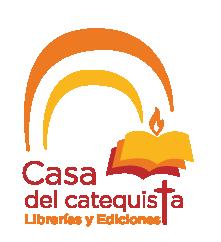 Librerías y Ediciones Casa del Catequista